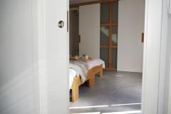Can Girmas - Habitació doble 1r pis